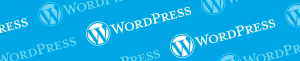 esperto wordpress a Torino