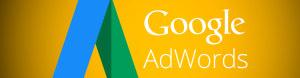 Google AdWords Torino